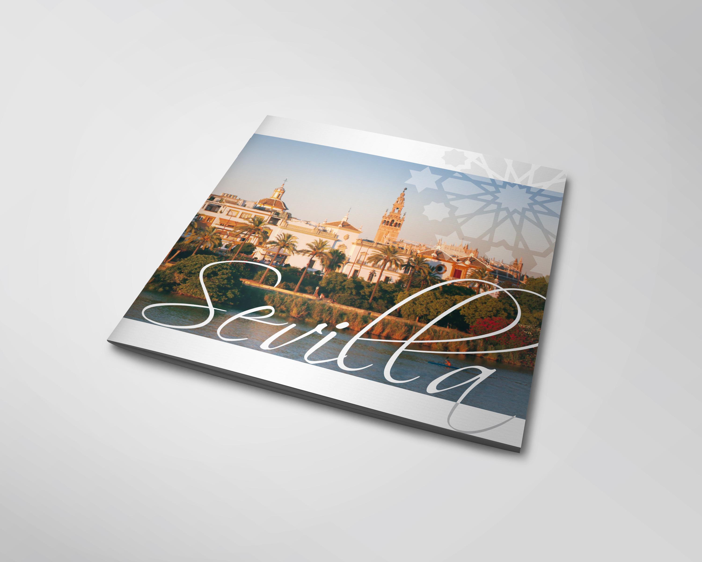 turismo_sevilla_textura_folleto