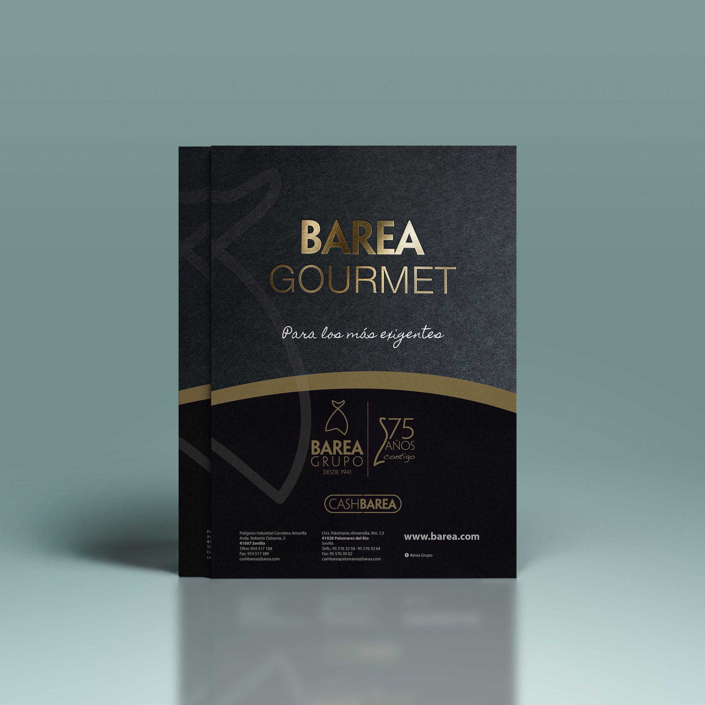 anuncio_gourmet_bacalao_barea_grupo_textura