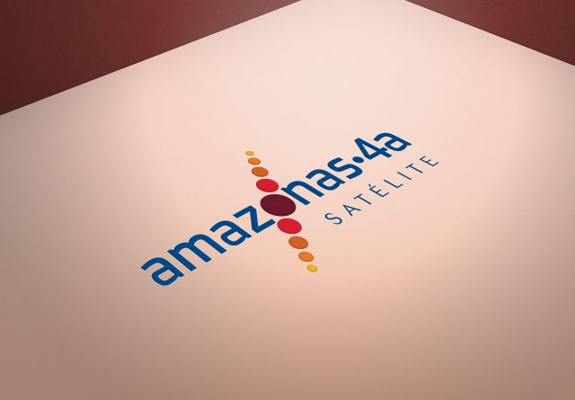 branding_amazonaz4a_hispasat_textura_design