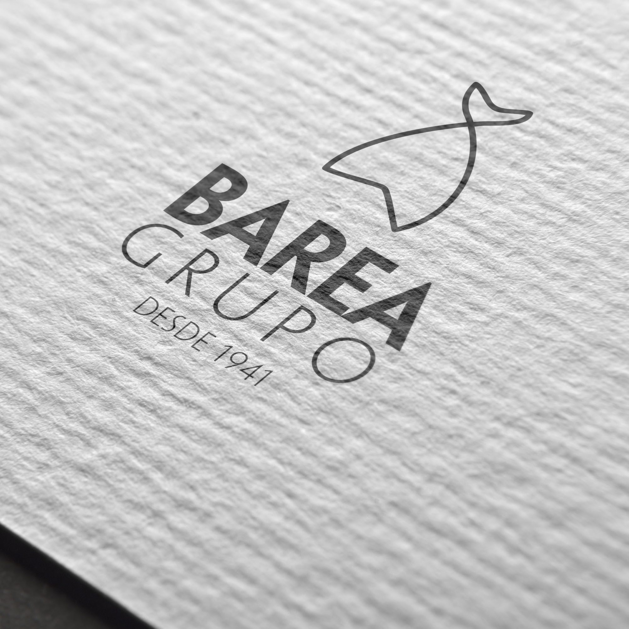 branding_marca_grupo_barea_textura_design