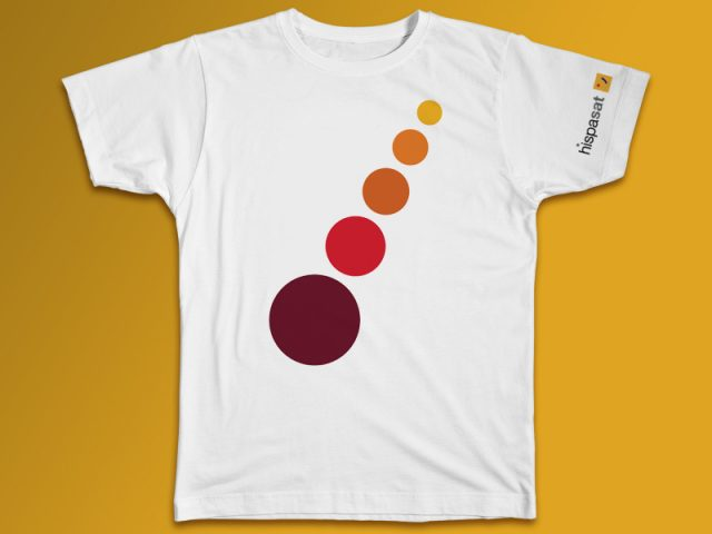 branding_textura_design_hispasat_camiseta_amazonas4a