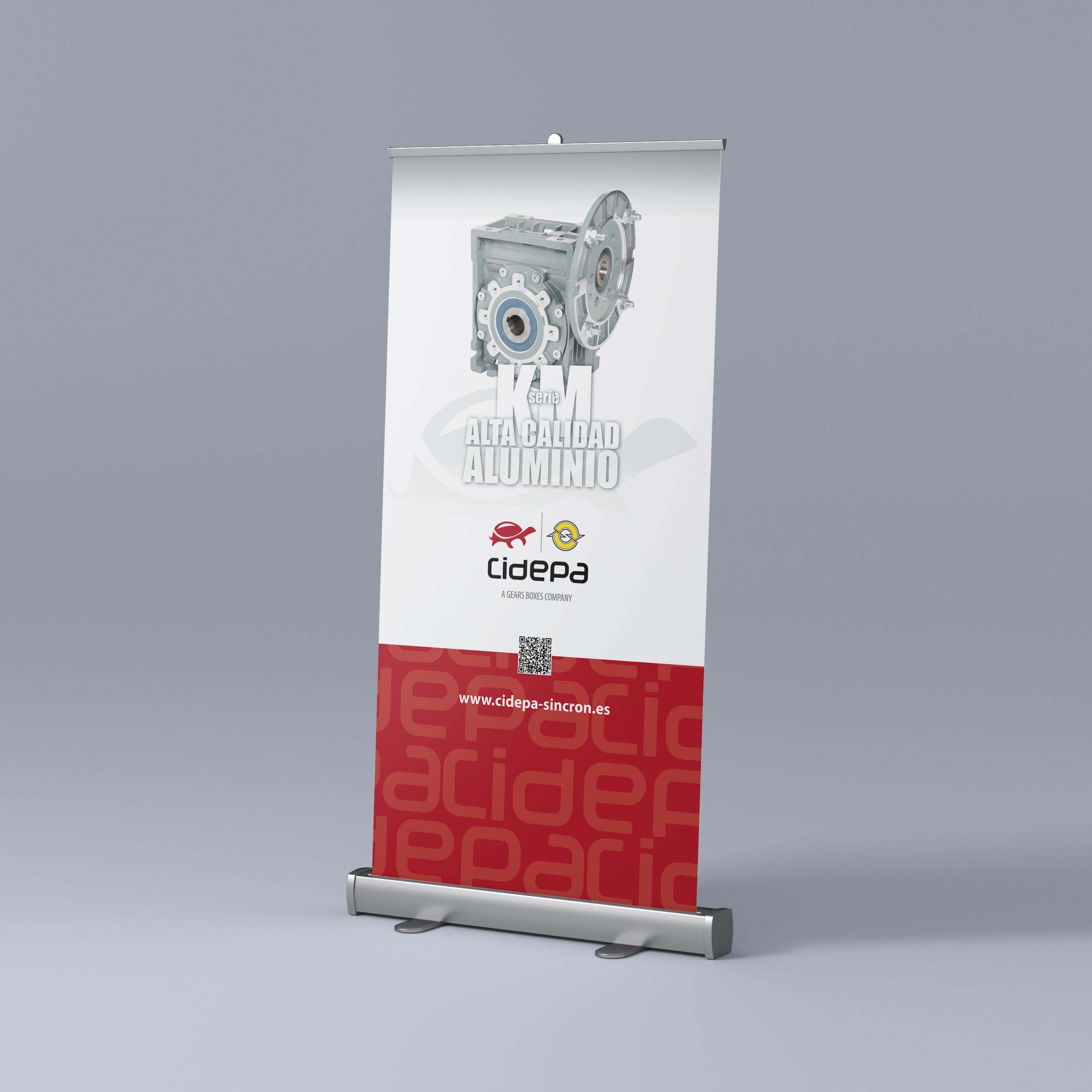 cidepa_branding_stand_expositor_textura_design
