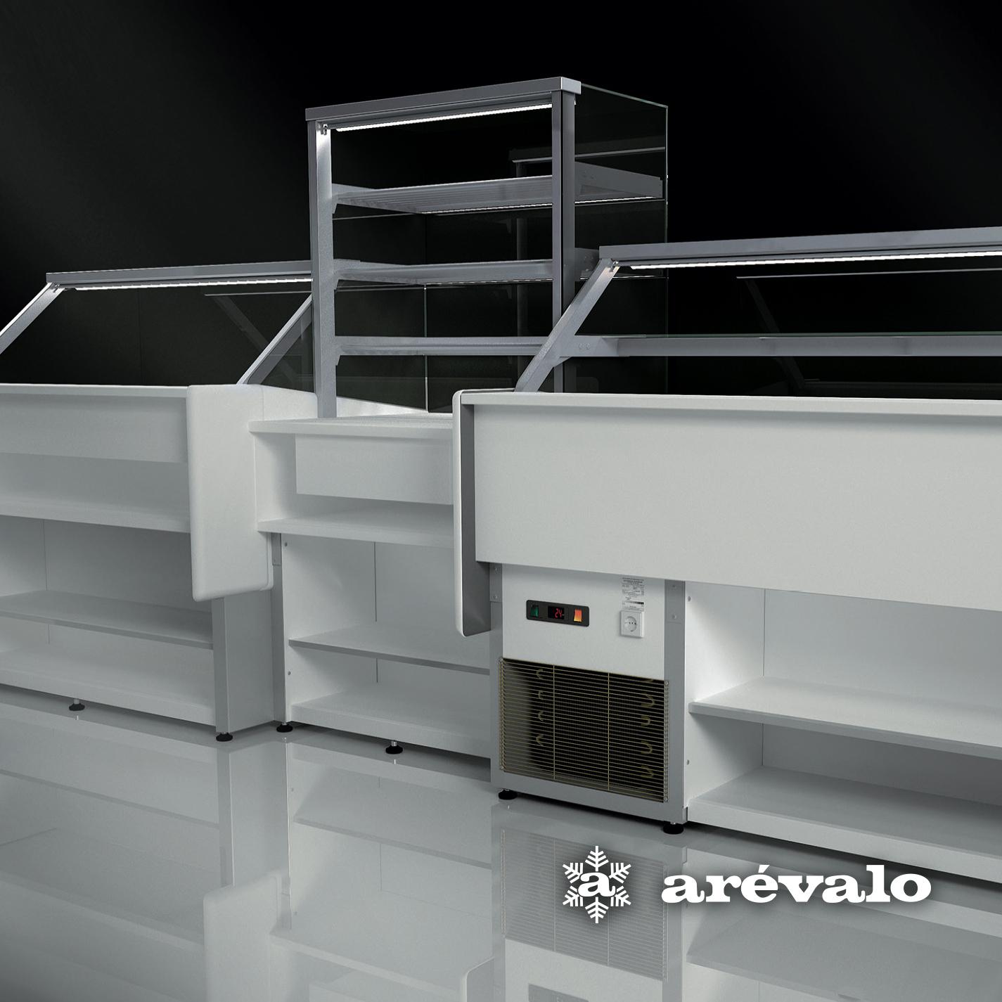 editorial_arévalo_textura_diseño_gráfico