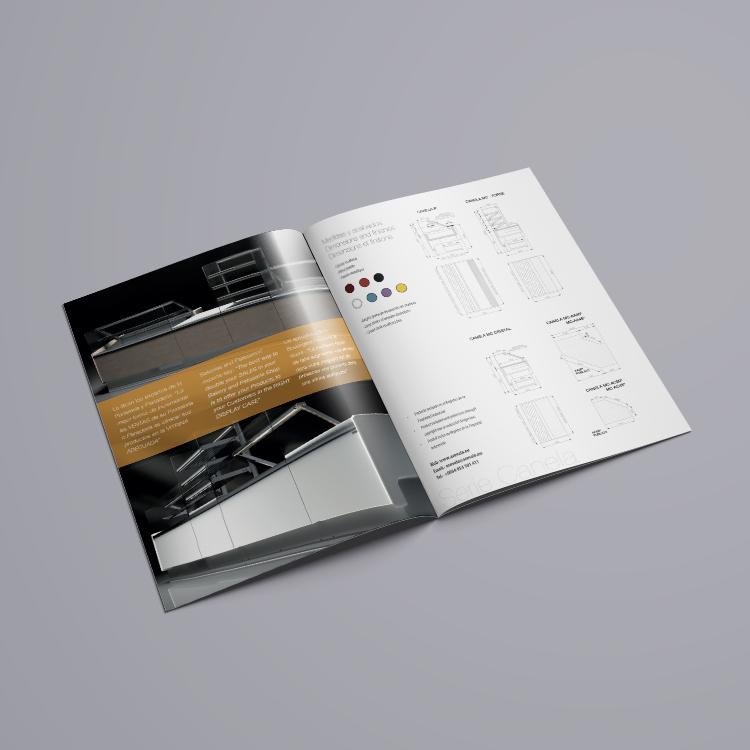 editorial_folleto_arevalo_textura_design