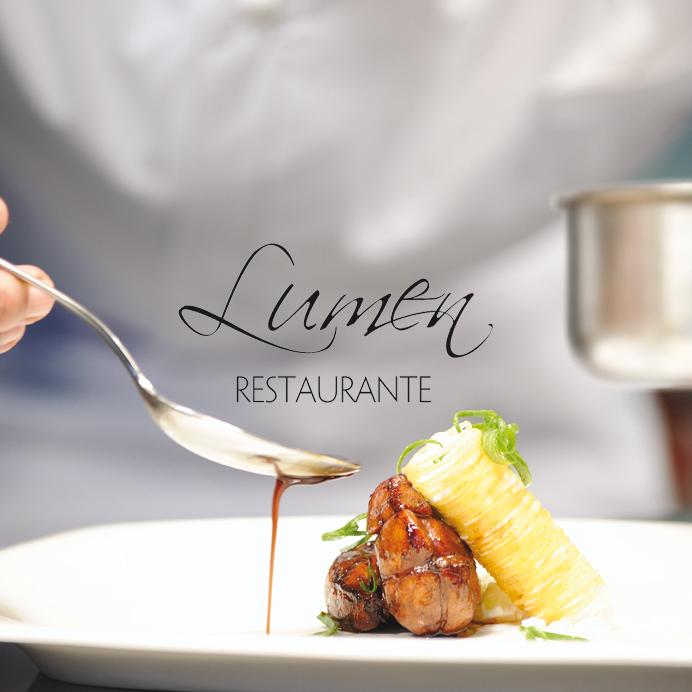 lumen_textura_branding_design_plato