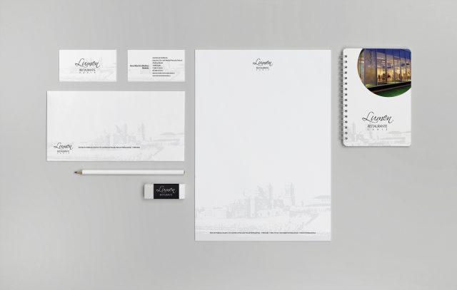 lumen_textura_papeleria_branding