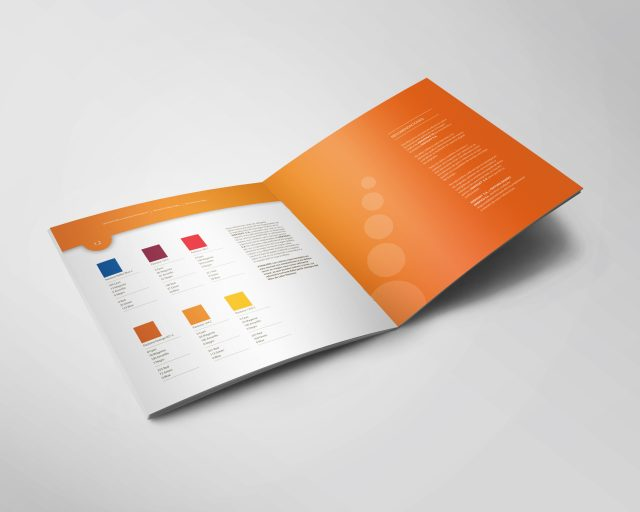 manual_branding_textura_design_amazonas_4a_hispasat
