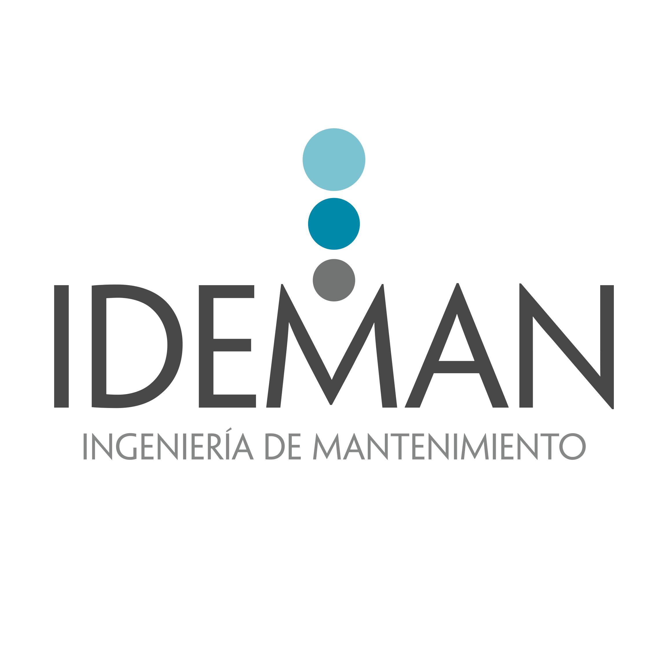 marca_branding_ideman_textura_design