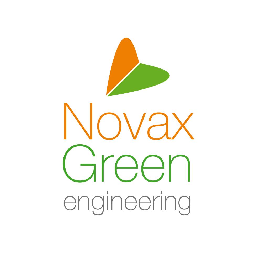 novaxgreen_textura_branding