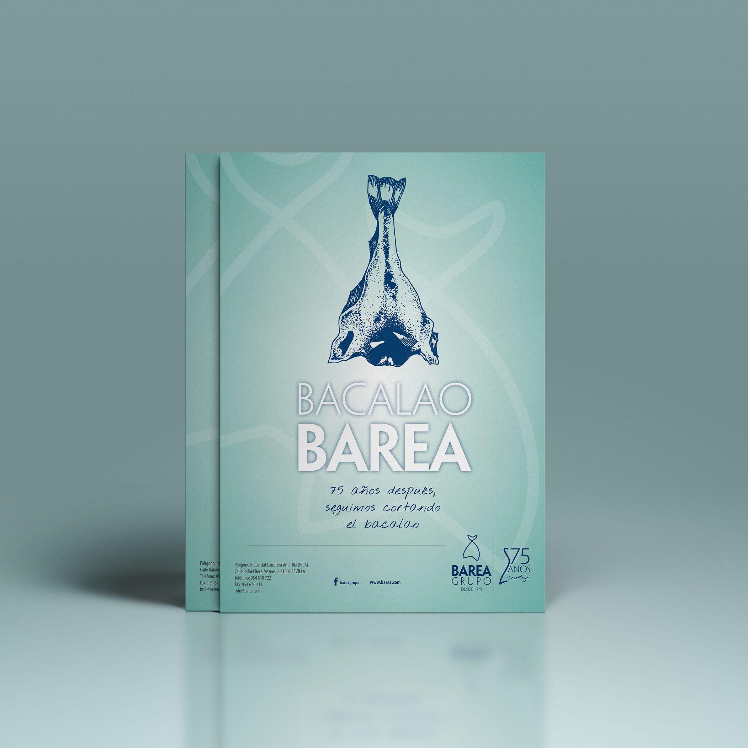 anuncio_bacalao_barea_grupo_textura