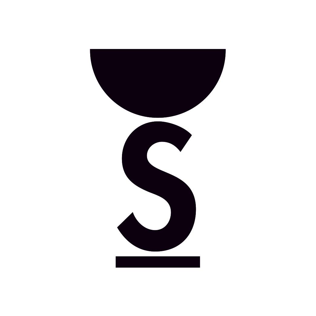 branding_colegio_farmaceuticos_sevilla_textura_design