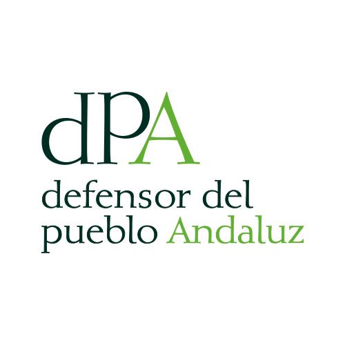 branding_marca_defensor_del_pueblo_andaluz_textura_design