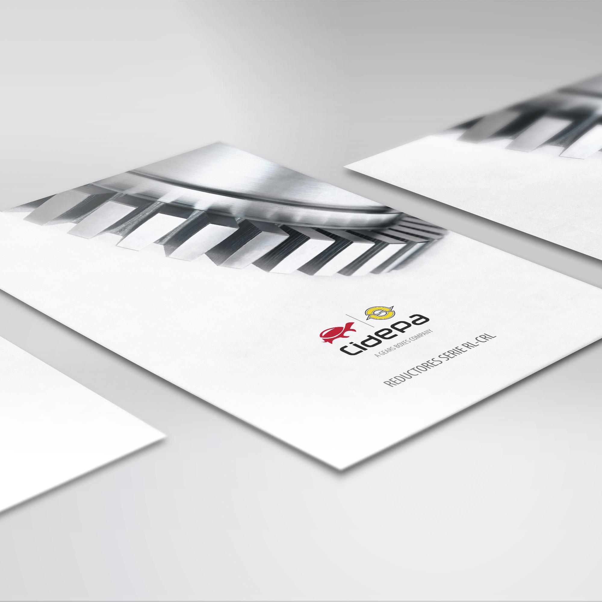 catalogo_cidepa_motoreductores_textura_design