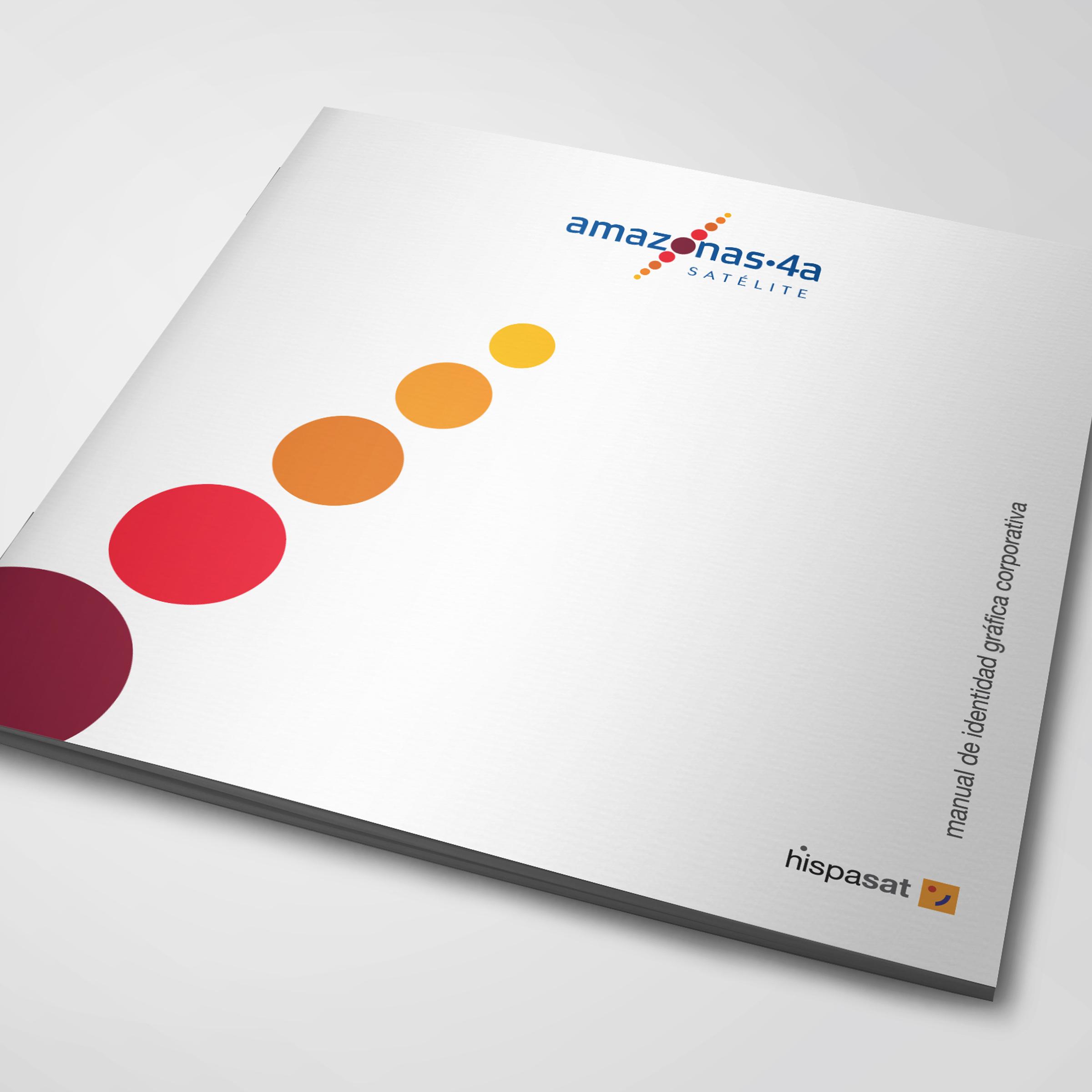 destacada_branding_textura_design_amazonas_4a_hispasat