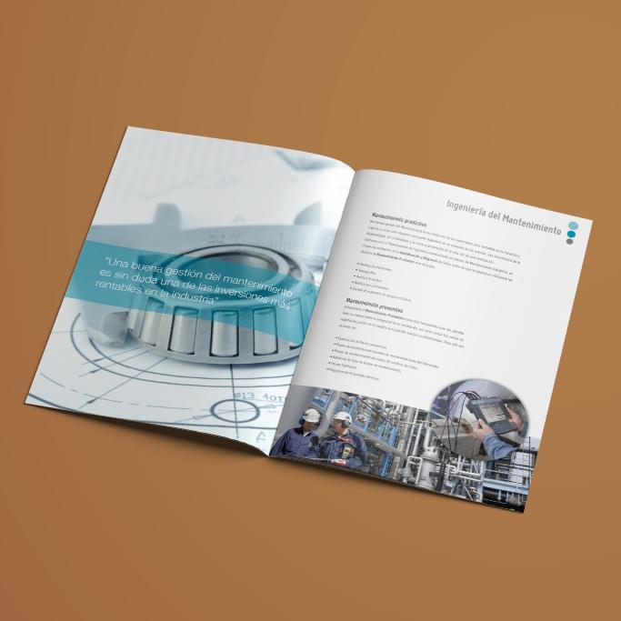 folleto_editorial_ideman_textura_design