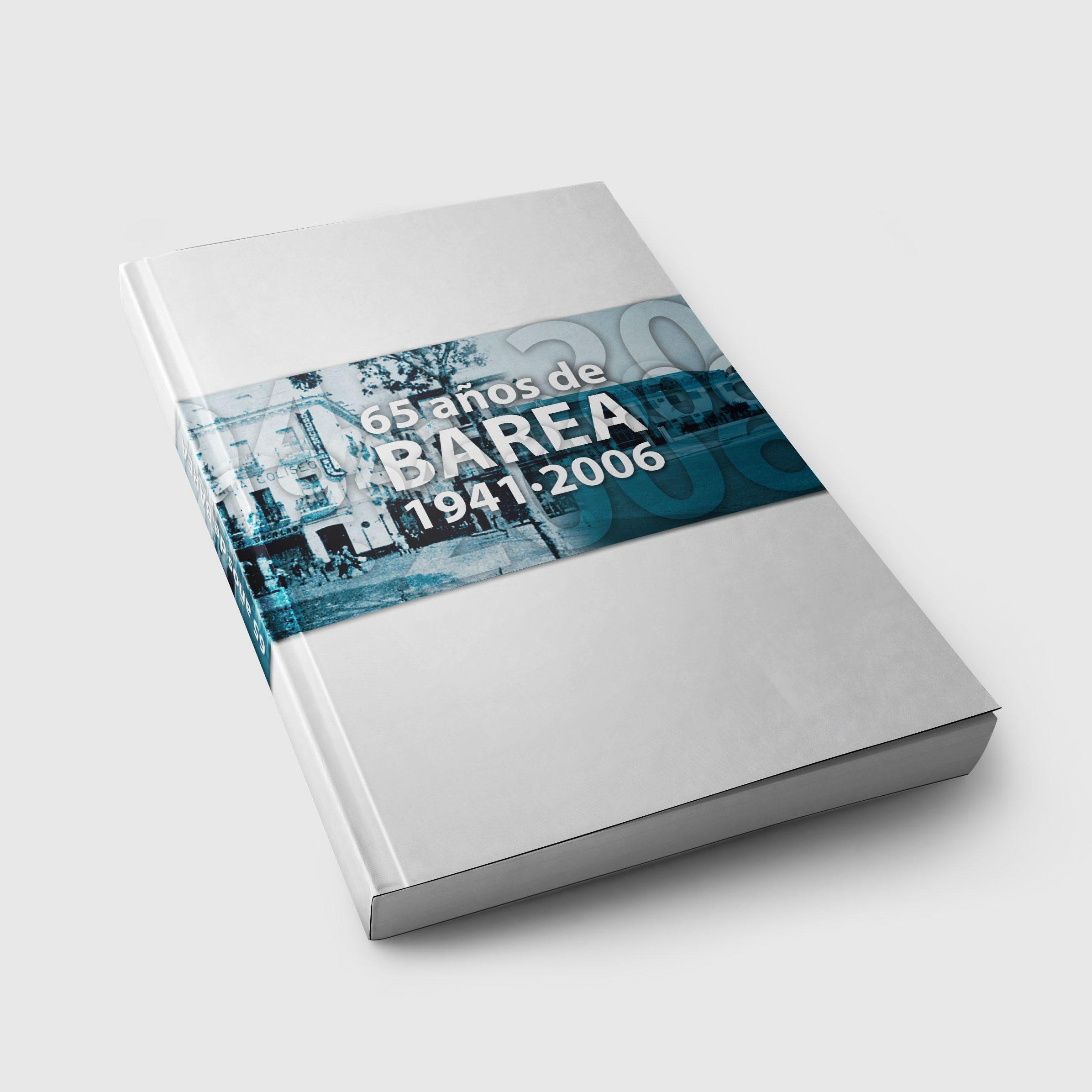 libro_editorial_aniversario_barea_textura_design