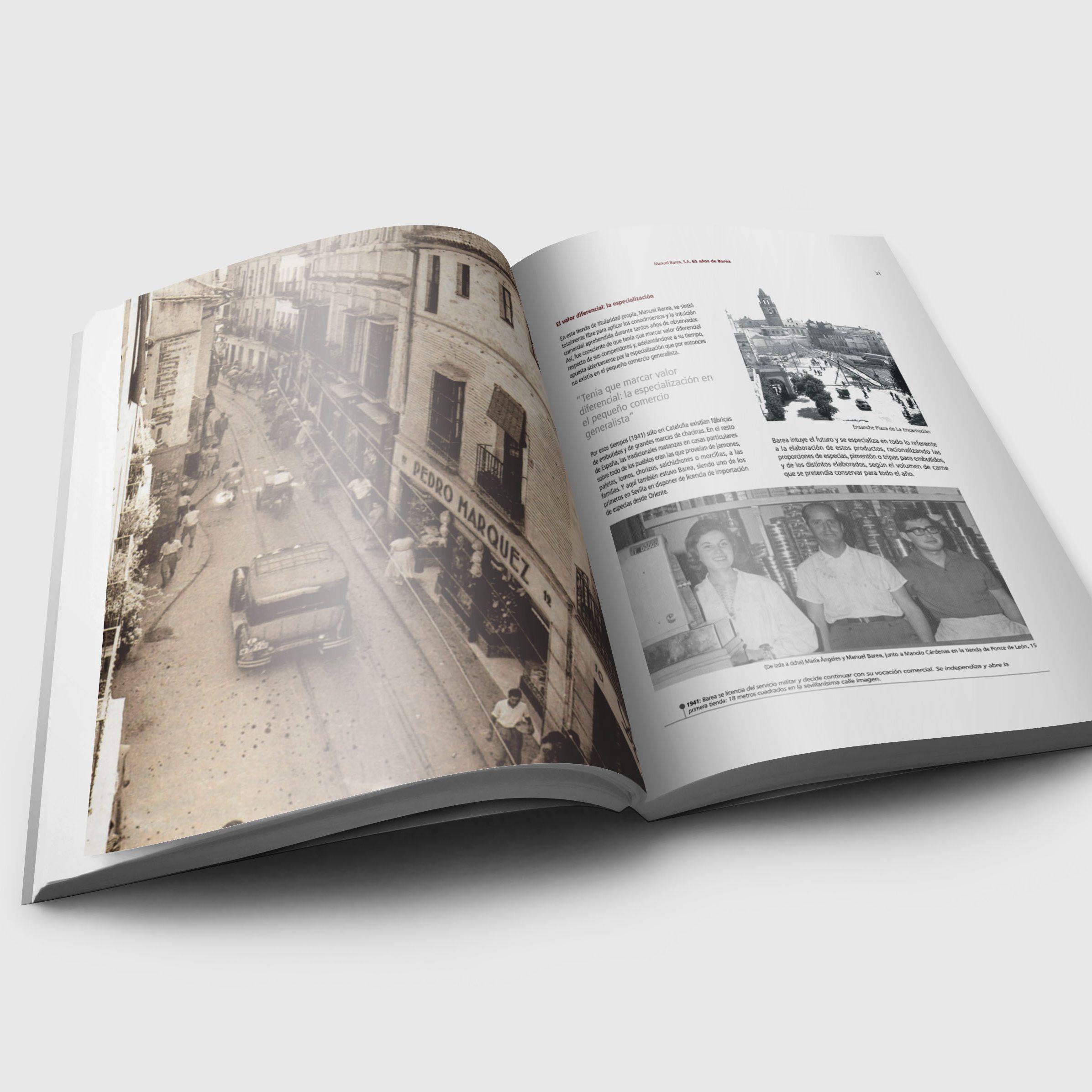 libro_interior_editorial_aniversario_barea_textura_design