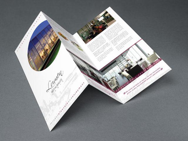 lumen_textura_editorial_branding
