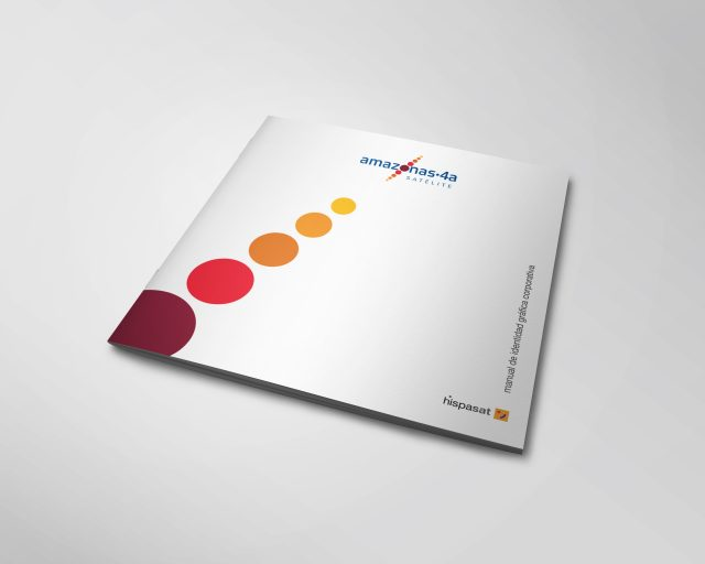 manual_branding_textura_design_amazonas_4a_hispasat