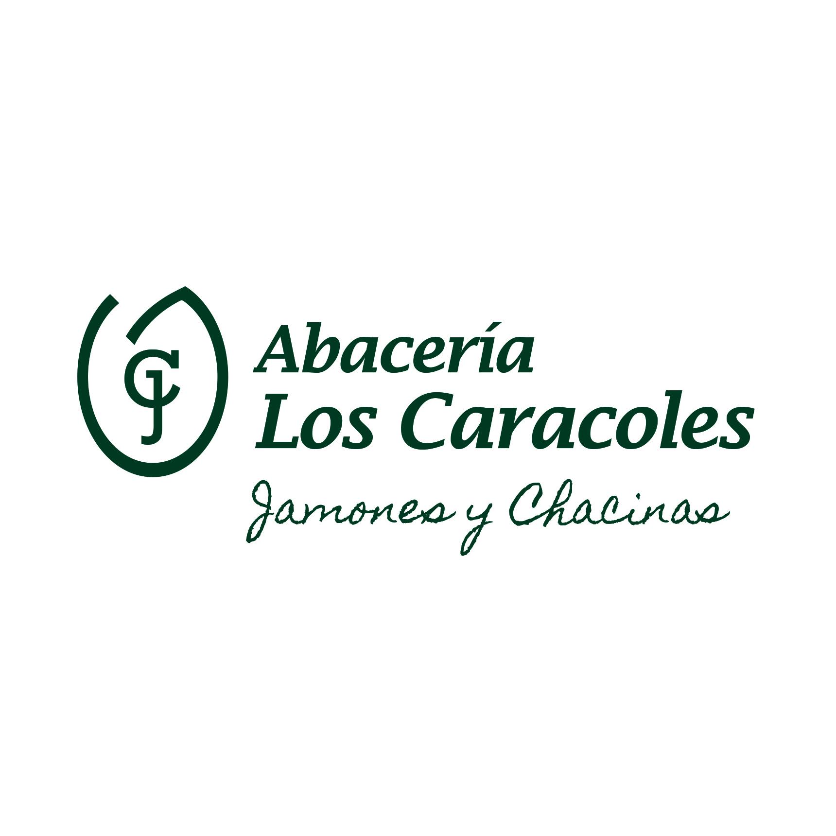 marca_branding_abaceria_los_caracoles_textura_design