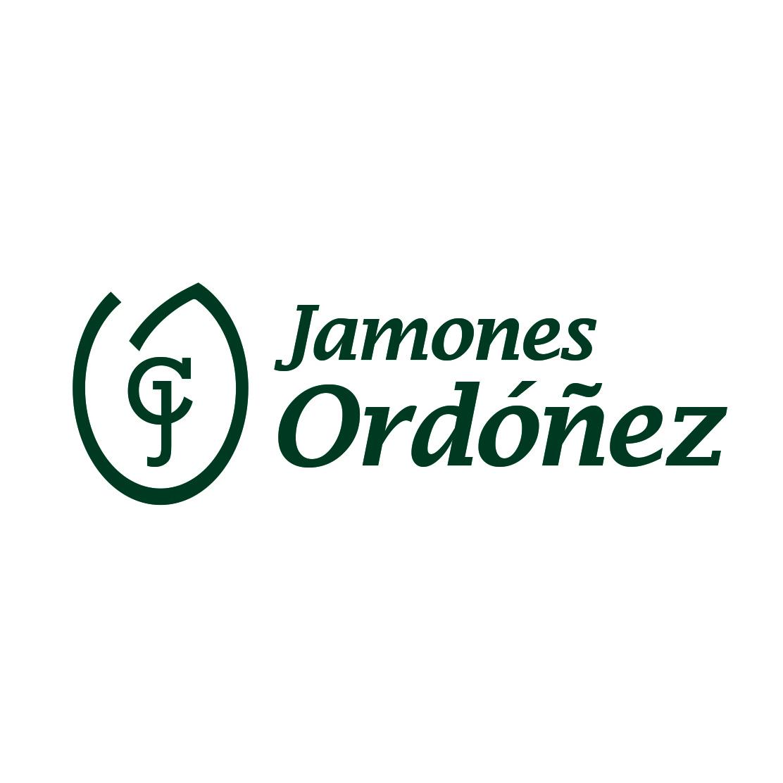marca_branding_jamones_ordonez_textura_design