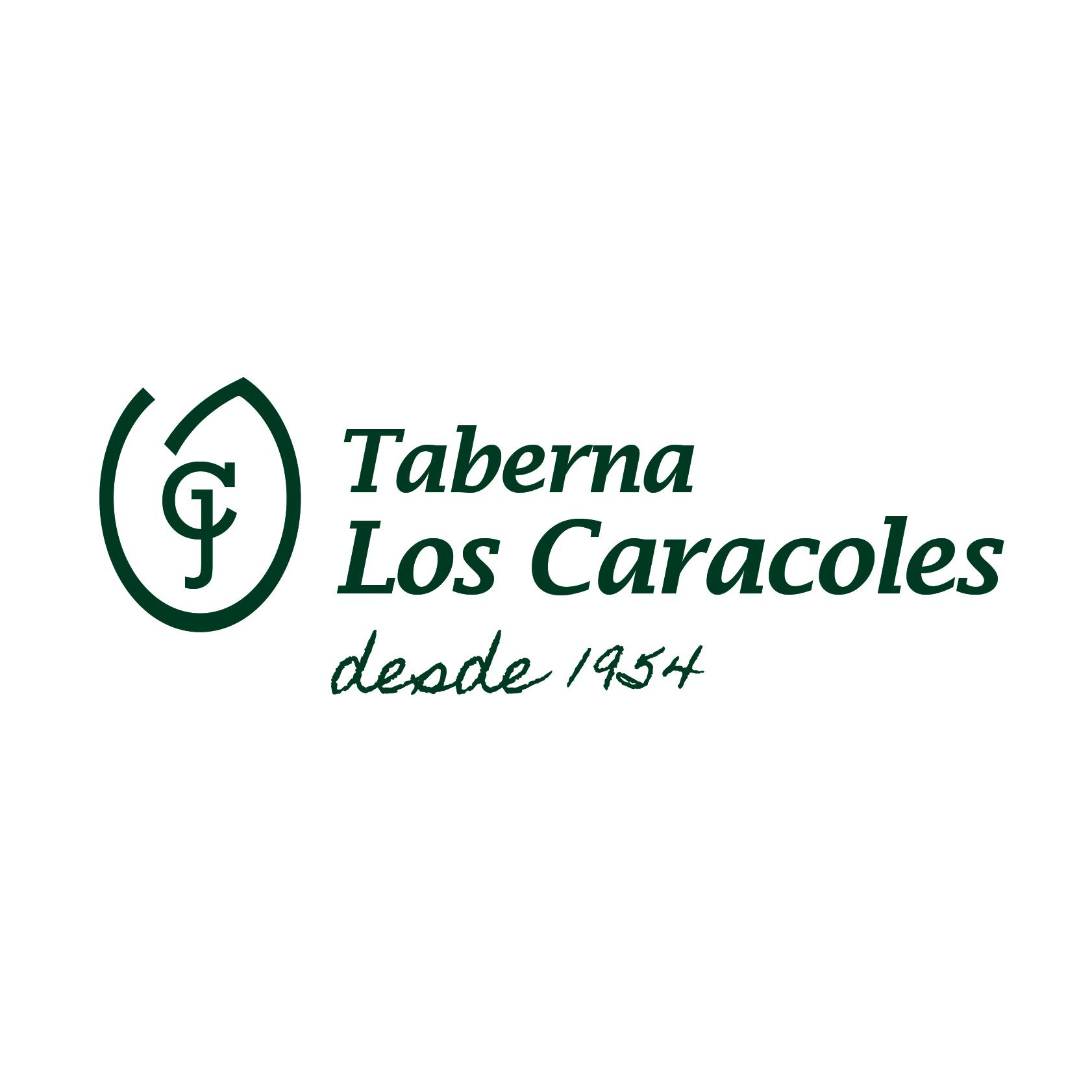 marca_branding_taberna_los_caracoles_textura_design
